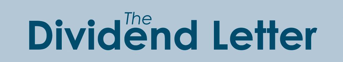 The Dividend Letter