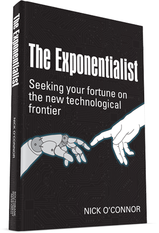 The Exponentialist Book