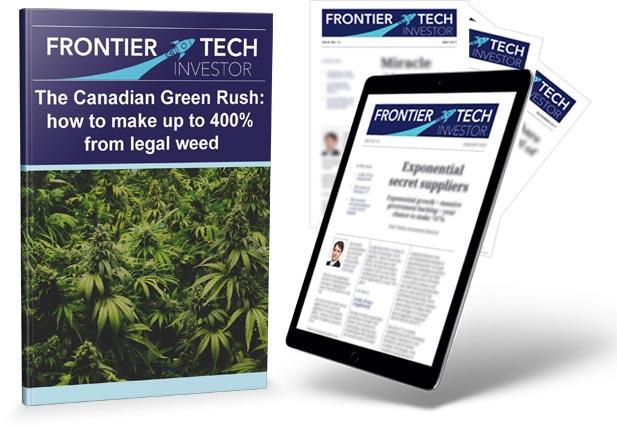 FTI-Cannabis-0418-mini